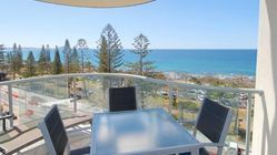 Malibu Mooloolaba Resorts Apartments