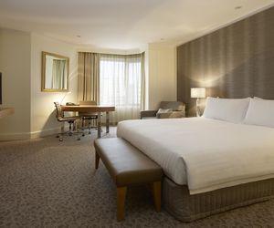 Hyatt Regency Perth - Hyatt Guest Room