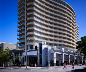 Rydges South Bank Brisbane - Rydges South Bank Exterior
