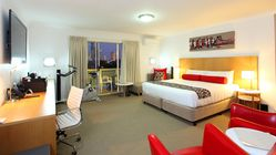 Best Western Plus Gregory Terrace