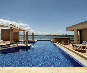 Rydges Port Macquarie - Pool