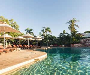 Cable Beach Club Resort & Spa - Family Pool