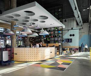 Atura Adelaide Airport - Reception