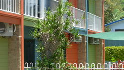 Coolum Budget Accommodation (Coolum Motel)