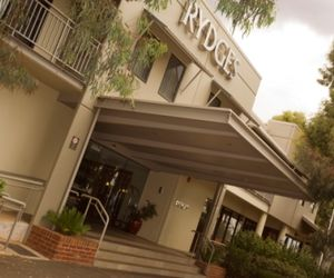 Rydges Kalgoorlie - Rydges Kalgoorlie Resort and Spa