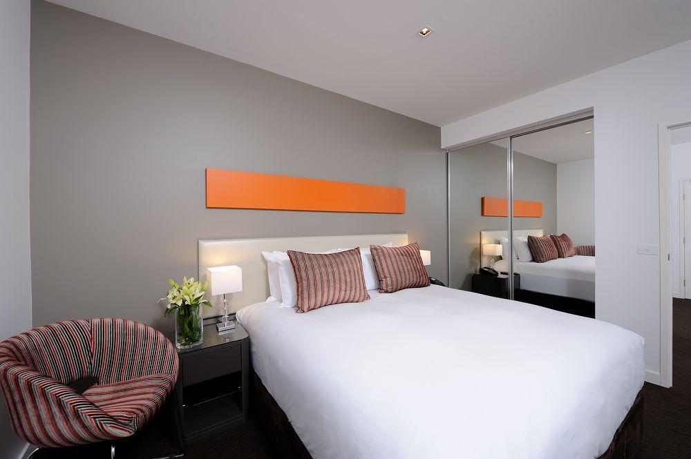 punthill apartment hotels dandenong qantas hotels australia rh qantas com