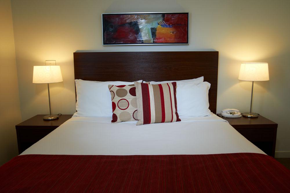 Quest On Dorcas Updated 2017 S Hotel Reviews Melbourne