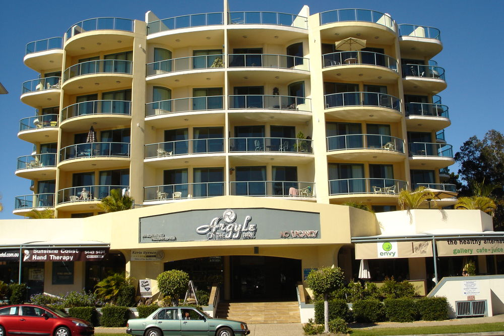 argyle on the park maroochydore qantas hotels australia rh qantas com