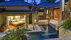 Villa 3 – Far Pavilions – Luxury Private Villa