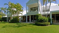 452 Beachfront Mirage Luxury Private Villa