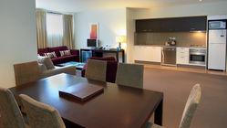 Quest Maitland Serviced Apartments