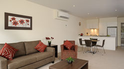 Apartments @ Glen Central ViQi