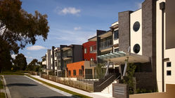 Apartments @ Glen Waverley