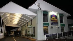 Best Western Sunnybank Star Motel and Apartments