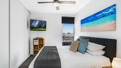 Beau Monde Apartments Newcastle - Worth Place Apartment