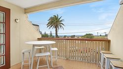 Newcastle Executive Homes - Oceanview Terrace