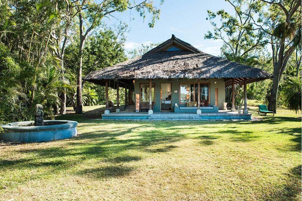Paradise Cove Resort All Inclusive Resort Airlie Beach