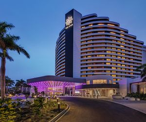 The Star Grand at The Star Gold Coast - The Star Grand at The Star Gold Coast