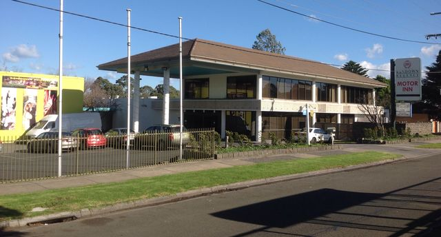 Sandown Regency Serviced Apartments Noble Park Jetstar Hotels Australia