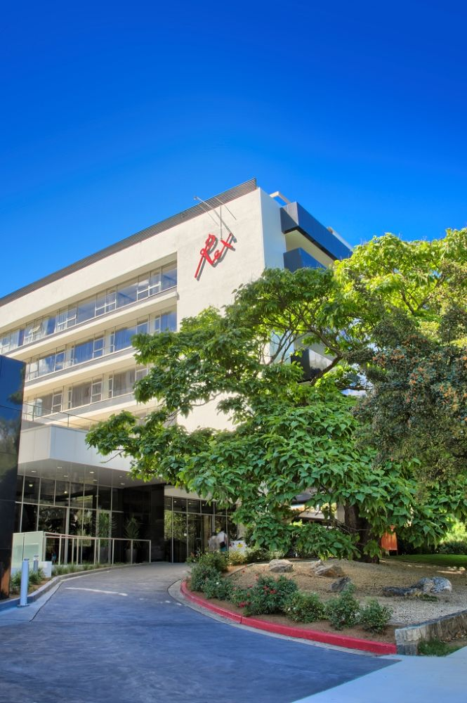The Canberra Rex Hotel U0026 Serviced Apartments