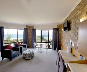 Kangaroo Island Seaside Inn - Executive Ocean View Room