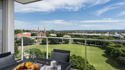 Oaks Aspire Apartments - Ipswich